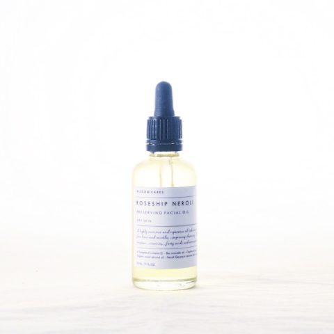 Aceite Facial Roseship Neroli