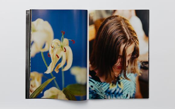 """Libro """"Life"""" - Rafa Castells MYBARRIO TERRANOVA 7"""