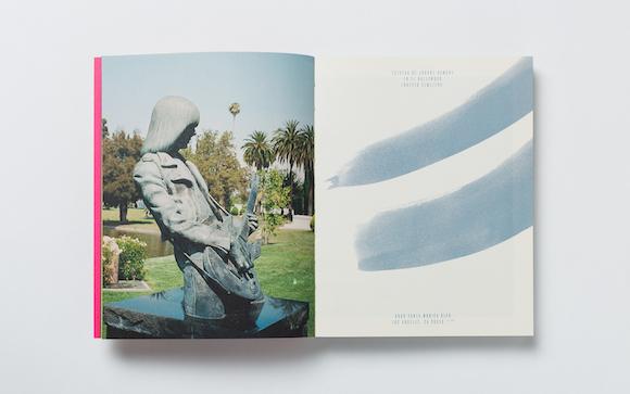 "Libro ""La La Land"" - Chus Antón MYBARRIO Terranova 3"