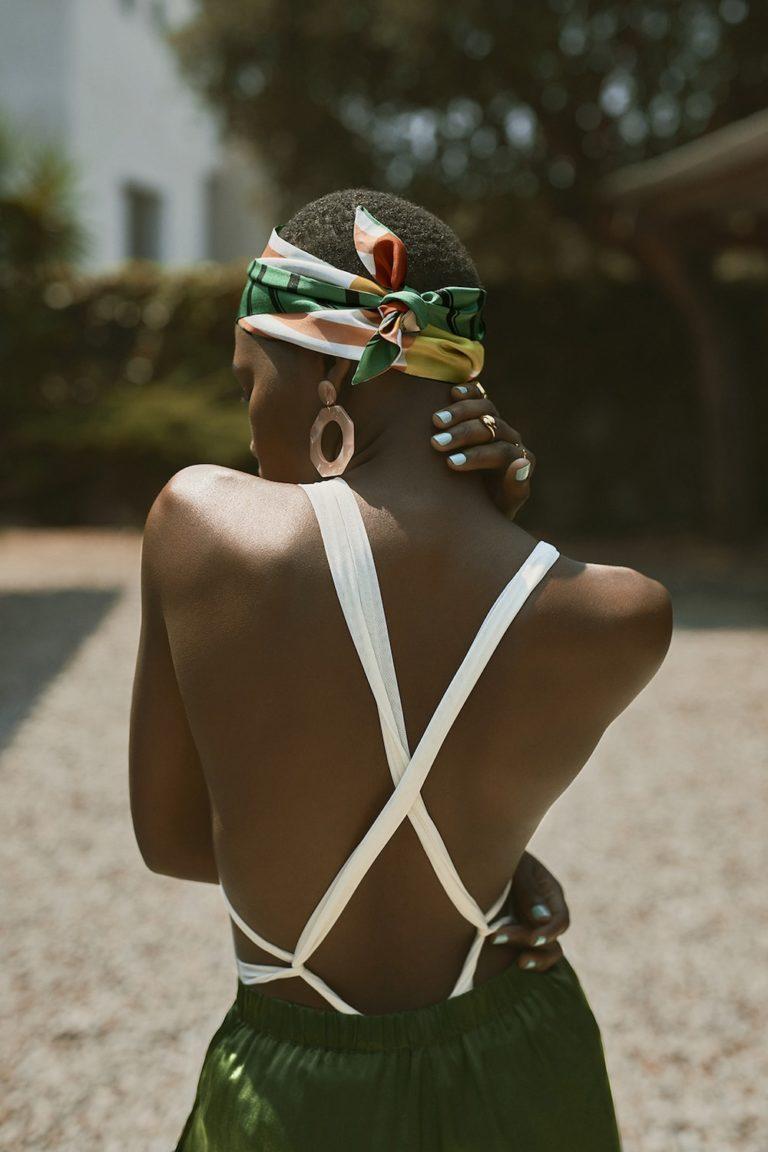 GINA CUSACHS - MYBARRIO - FOTO CREATIVE VII