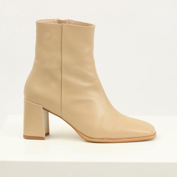 MB-POL-007-03-botines-beige-piel-polka-zapatos-barcelona-mybarrio